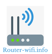 router-wifi.info